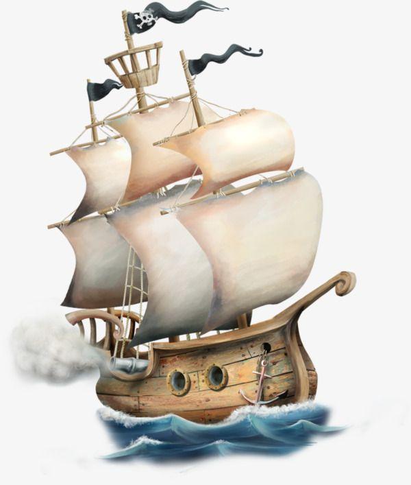 Multfilm Rospisyu Piratskij Korabl Multfilm Rospisyu Piratskij Korabl Morskoj Korabl Png Image And Clipart Piratskie Korabli Korabl Muzhskie Kartiny