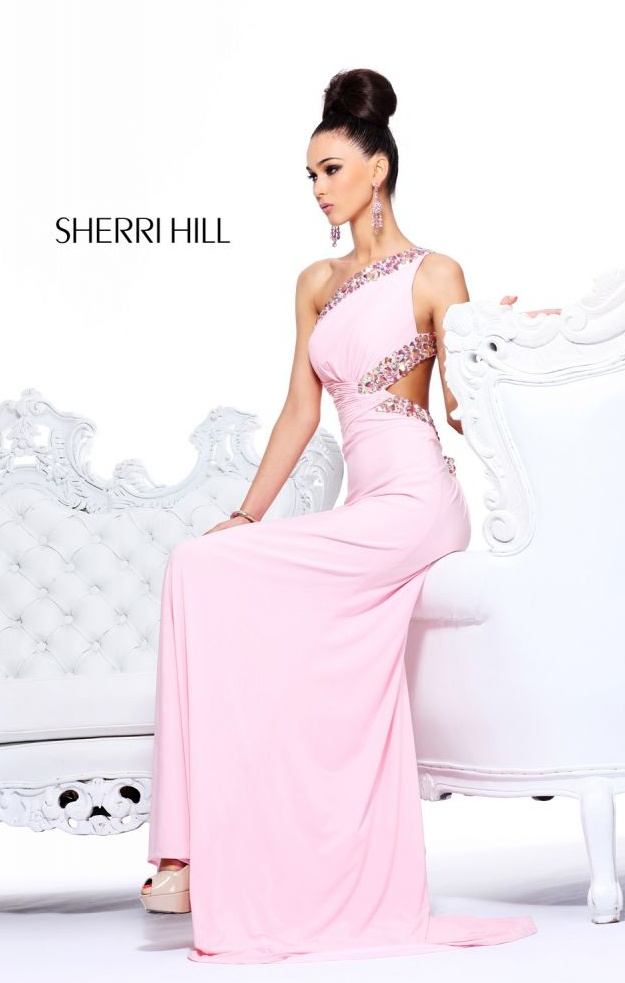 Mejores 17 imágenes de Dresses I Love en Pinterest | Vestidos de ...