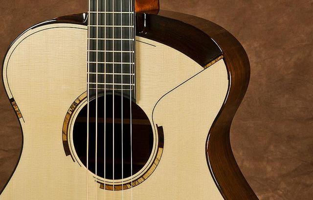 custom rosette | Modern Guitar Designs | Pinterest | Photos