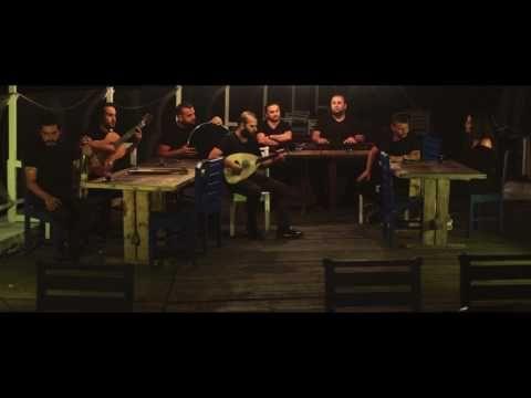 İMERA - Hüzün [Dio 2017 - Official Video] - Mp3 indir