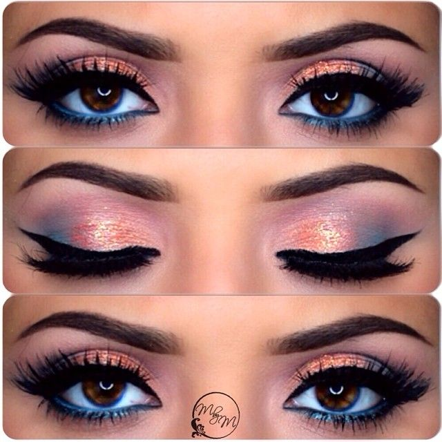 Best #makeup tips and #ideas for your hot date http://mymakeupideas.com/best-makeup-tips-and-ideas-for-your-hot-date/