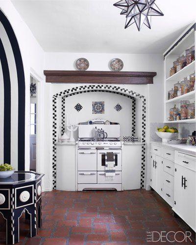martyn bullard kitchen