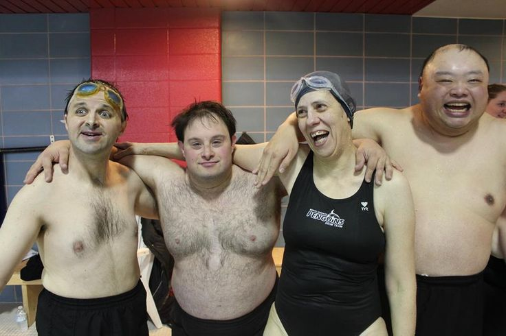 Just a reminder once more that tomorrow is the Michael Conrad Memorial Swim Meet at Riverdale Collegiate, 1094 Gerrard Street East. Hope to see you there!