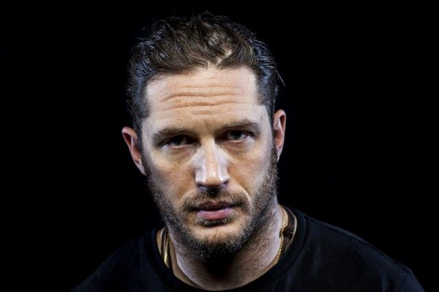 tom_hardy_james_bond