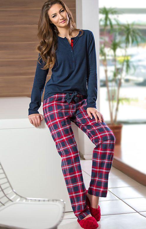 MIXTE PIJAMAS #mixte #lindaemcasa #sleepwear #fashion #pajamas #pijamas
