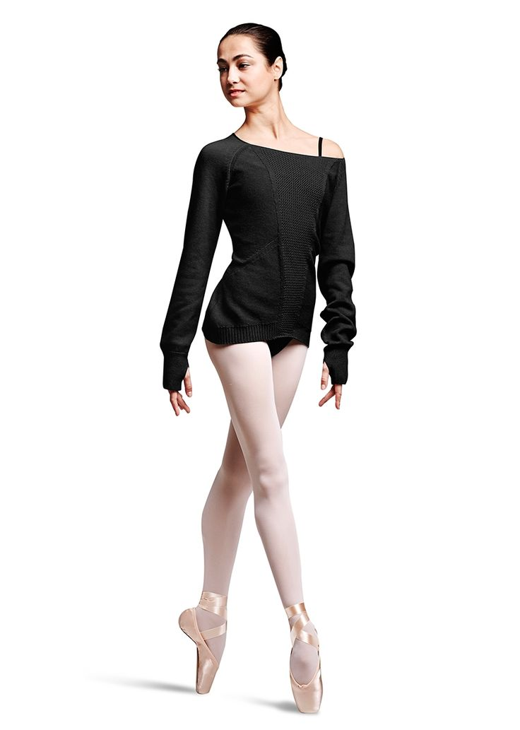 25+ best ideas about Ballet Outfits on Pinterest