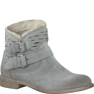 Tamaris-Schuhe-Stiefelette-LIGHT-GREY-Art.:1-1-25322-22/204
