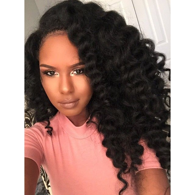 pictures of black hair styles wand curls hairstyles hair 7246