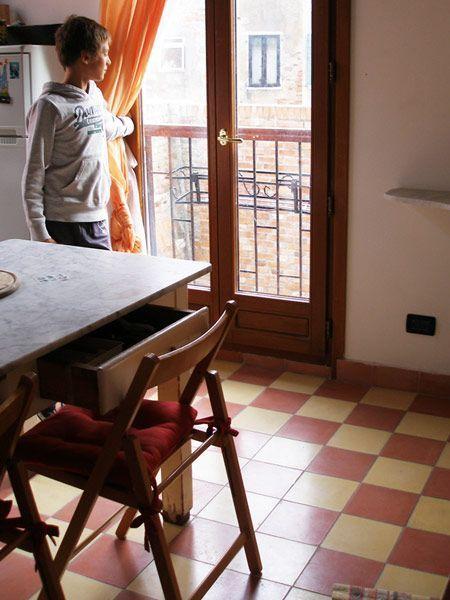 9 best Fliesen images on Pinterest Art nouveau tiles, Bathroom - klick fliesen küche