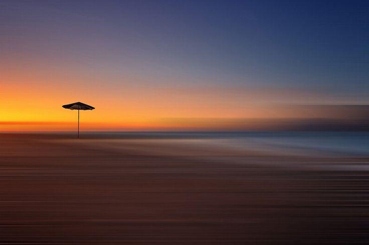Photo utopia by Vasilis  Athanasopoulos on 500px