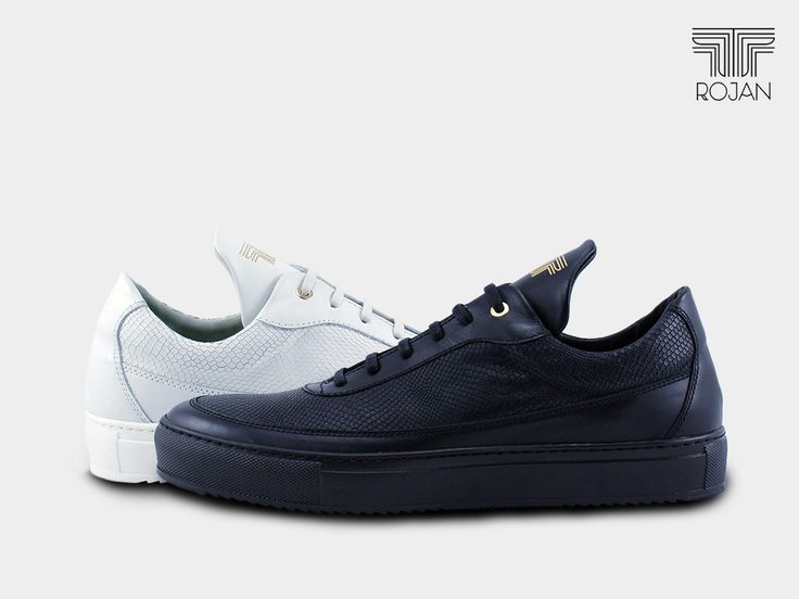 #Rojan #SavageKicks #footwear #sneakers #kicks #trainers #garments #StreetAnimals #white #WhiteSneakers #WhiteKicks #black #BlackSneakers #BlackKicks #Triton  mens shoes sneakerhead sneakers shoes sneakers online sneakers for men sneaker sale sneaker shop sneaker stores mens sneakers sneaker shoes sneakers sale sneakershop designer sneakers sneaker store sneakers shop leather sneakers best sneakers sneakers on sale men sneakers casual sneakers cool sneakers sneakers for sale exclusive…