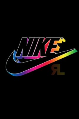 Superb_cool_nike_wallpapers_for_iphone_5.png Nike