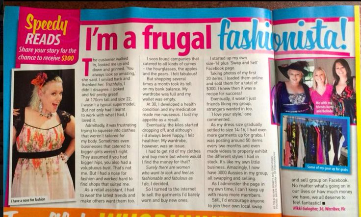 I Love shopping but  also love a great bargain and i can't help myself when it comes to clothes, handbags and accessories but as Thats Life magazine recently called me i'm a Frugal Fasionista :) nikkiblu - nikki galagher Melbourne cup 2014. http://nikkiblu.21stcenturyenetwork.com/2014/11/06/im-frugal-fashionista/