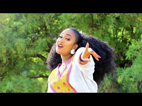Rahwa Gali - Mesaka |ምሳኻ - New Ethiopian Tigrigna Music