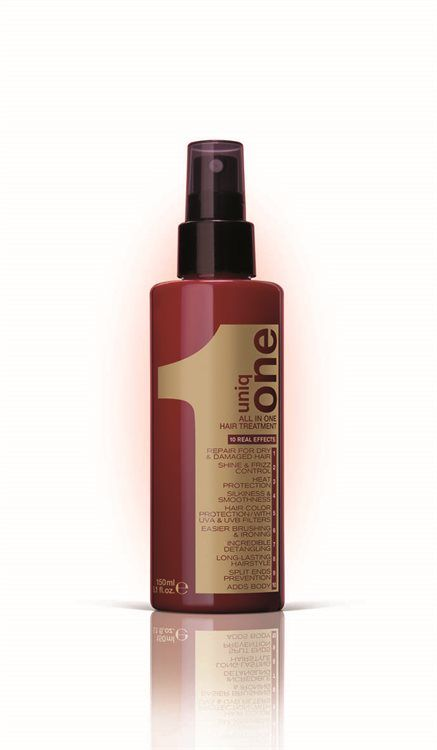 Uniq One Spray 150ml (UNI0001)
