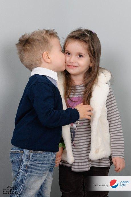 #kiss #fotounion
