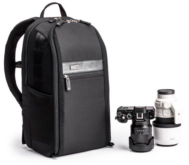 25  best ideas about Camera gear on Pinterest | Camera equipment ...