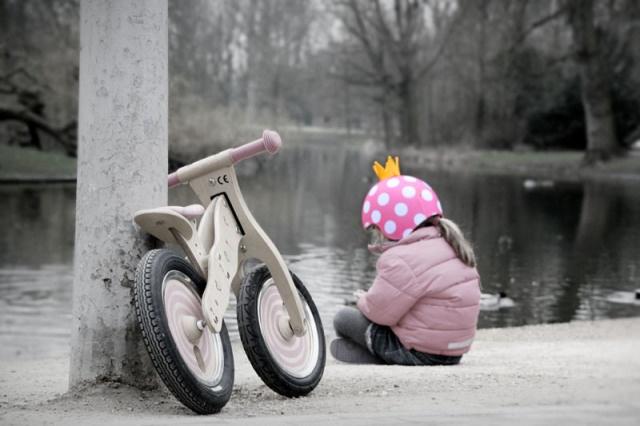 EGG… helmets #kids #helmet