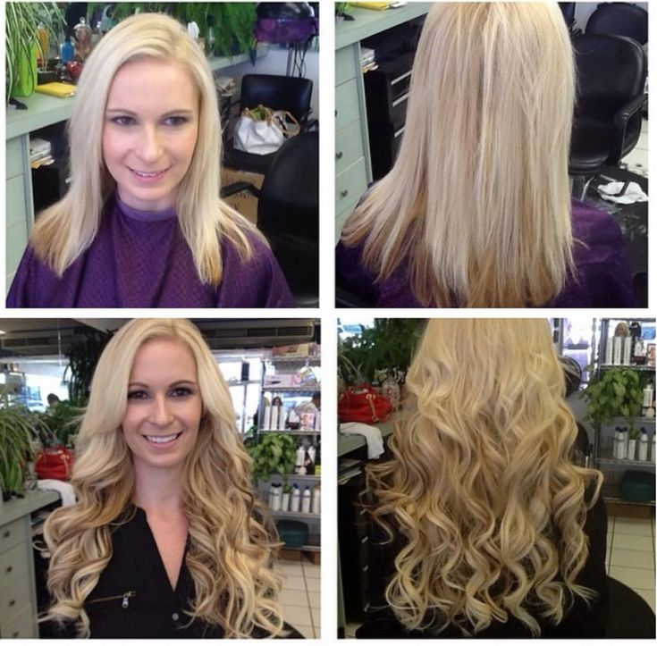 81 best hair extensions before and after images on pinterest are you getting your glam seamless hair extensions put in this weekend lovely before pmusecretfo Choice Image