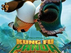 Kung-Fu Panda 3 (critique ciné) • Hellocoton.fr