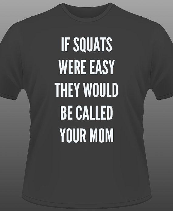 Crossfit Motivational Tshirt by DeathByRx on Etsy, $16.99