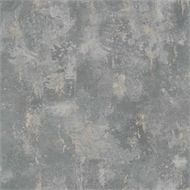 Find Grandeco Textured Plains Grey Paste the Wall Wallpaper at Homebase. Visit your local store for the widest range of paint & decorating products.