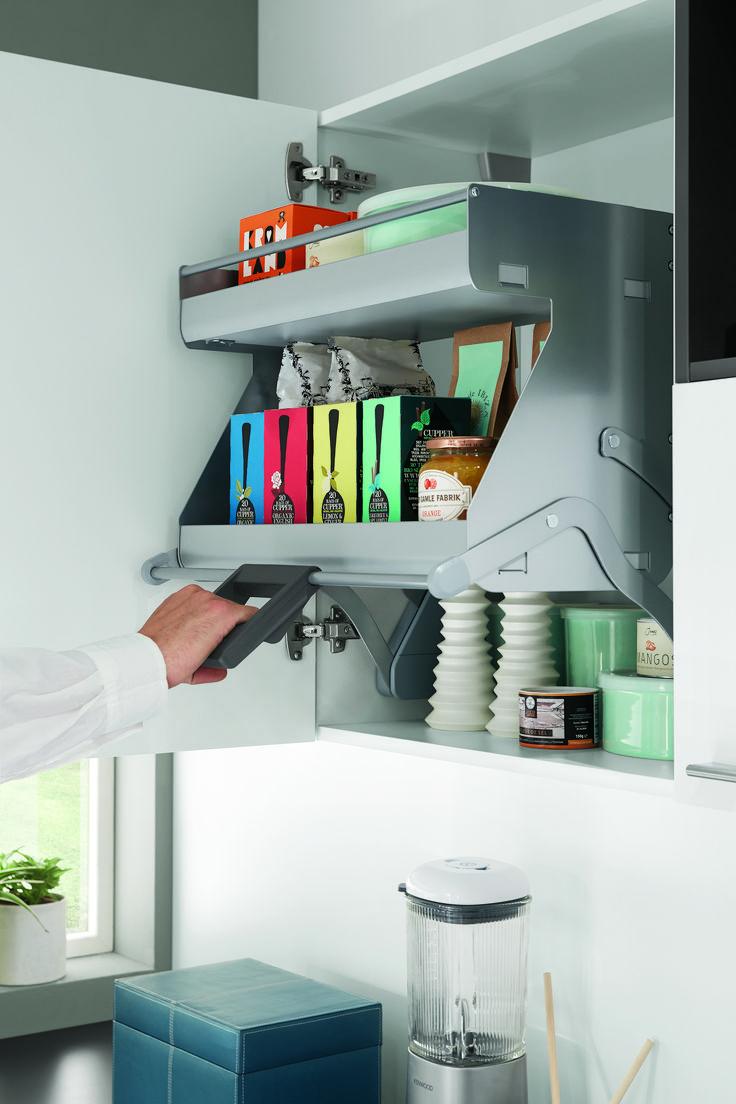 11 best Accrochez-vous ! images on Pinterest | Dream kitchens ...