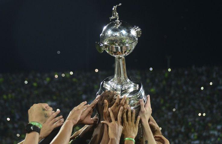 BotafogoDePrimeira: Quando será o sorteio e como se definirão os jogos...