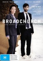 Broadchurch  http://www.seriesflv.net/ver/broadchurch-1x01.html