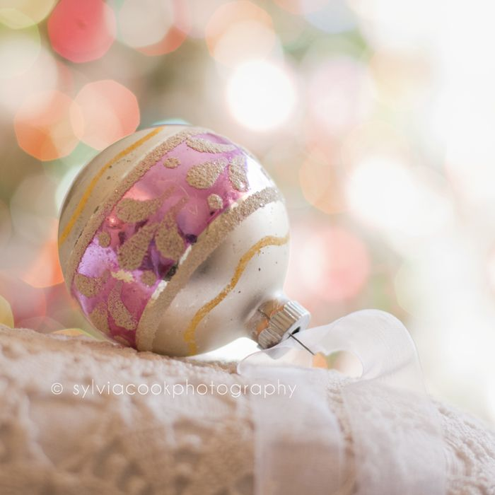 Best Christmas Danties: 553 Best Dolly's Dainty Christmas Images On Pinterest
