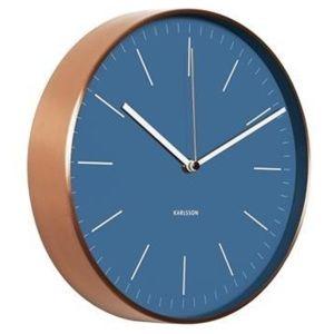 https://favi.cz/produkty/kategorie/hodiny/modra?filtry=pruhledna