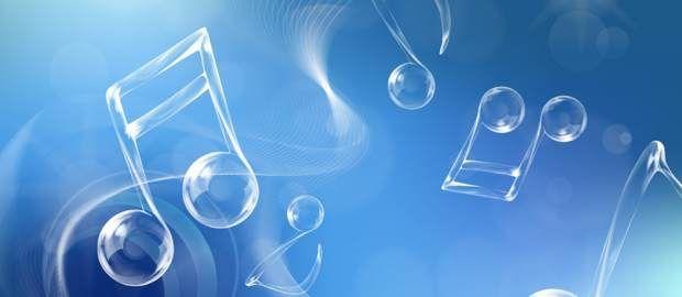 Música ambiental relajante http://reikinuevo.com/musica-ambiental-relajante/