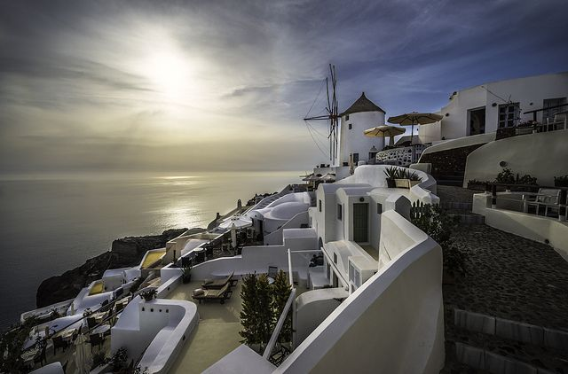 Oia | Flickr - Photo Sharing!