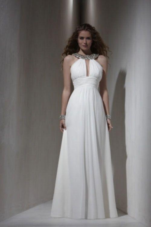 платья в греческом стиле - Поиск в Google