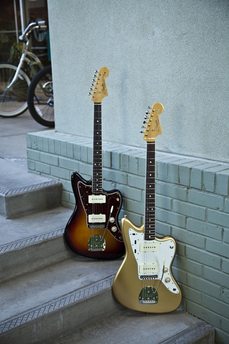 18 best Guitars images on Pinterest | Guitars, Electric guitars and ...