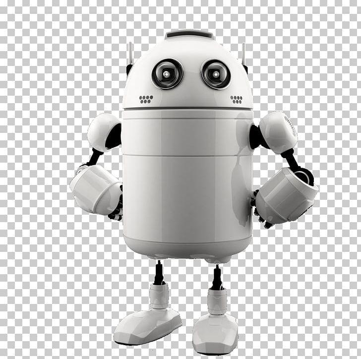 Robot Chatbot Artificial Intelligence Information Png 36u6c2a Artificial Intelligence Business Cartoon Chatbot Chatbot Artificial Intelligence Robot