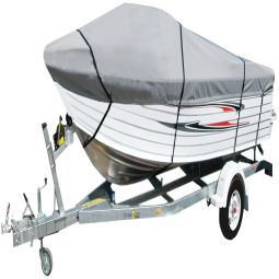 The Boat Centre provide #boattrailersrepairs service in Auckland Call us today on (09)299 8333 or visit our site