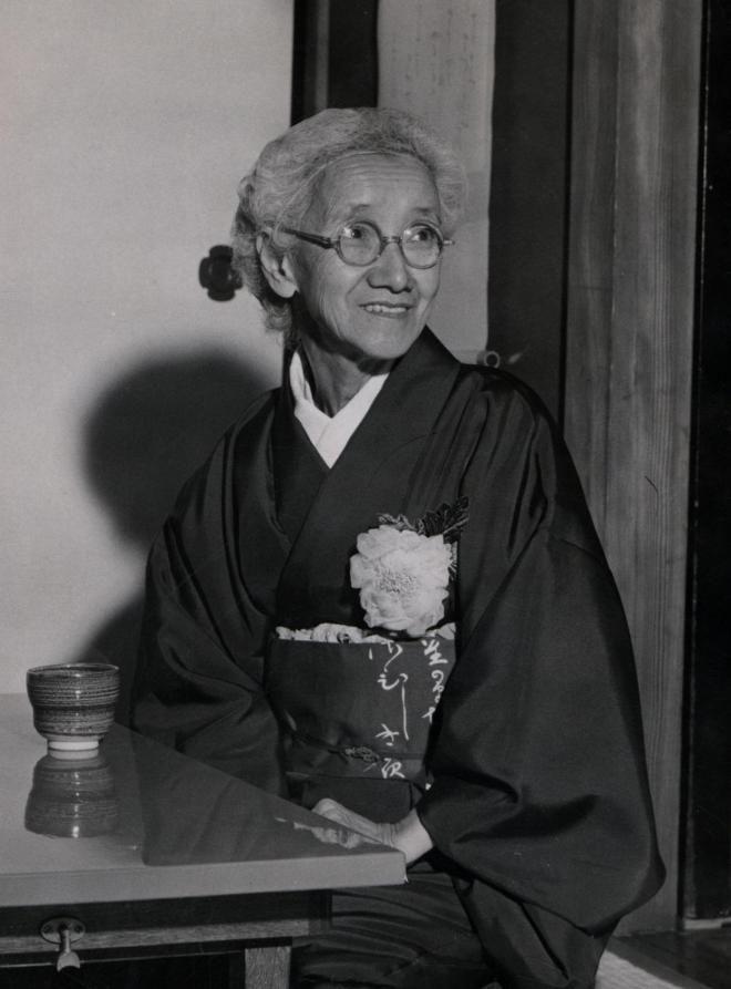 朝ドラの蓮さまのモデル 白蓮 の人生が実はすごい 華族 古い写真 日本史