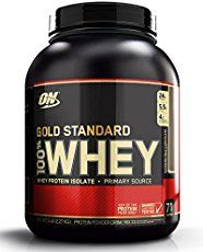MUSCLE GAINS: Best Muscle Building Supplements | Best supplement...