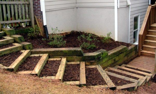 42 best drainage for back yard images on Pinterest ...