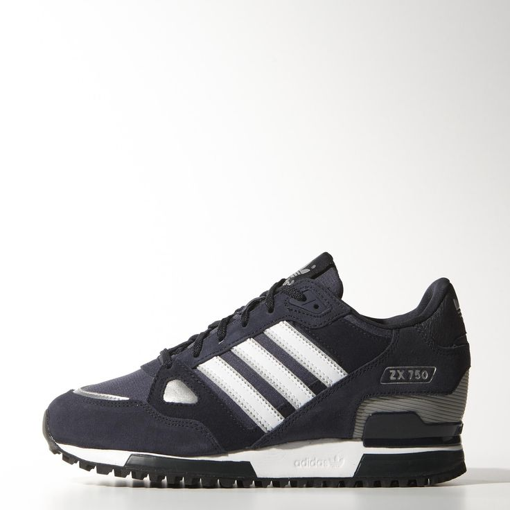 info for f35de 0eac8 adidas baskets cuir zx 750 homme
