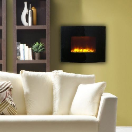 Electric-Fireplace-Heater-Wall-Mounted-Free-Standing-Flat-Panel-Portable-Heat