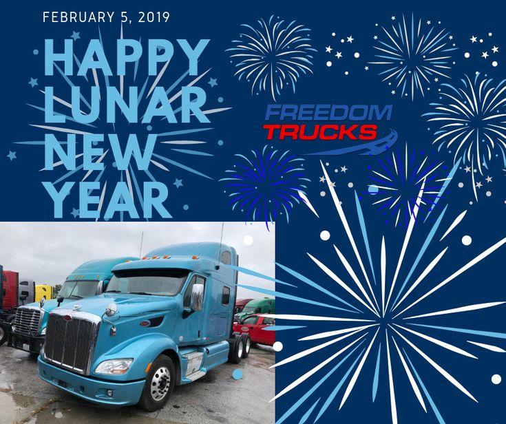 82 Our Trucks Ideas Trucks Kenworth Peterbilt