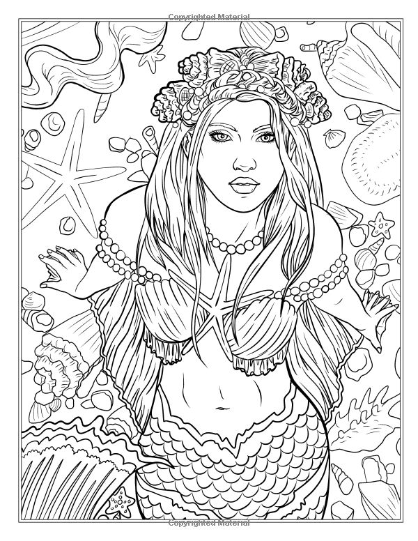 186 Best Coloring Pages To Print