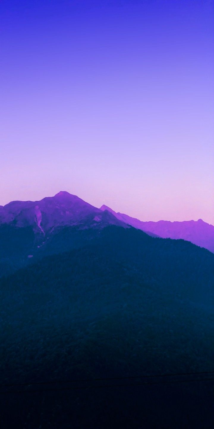 Pin By Iyan Sofyan On Mountains Mkbhd Wallpapers Beautiful