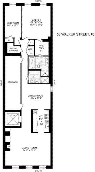 28 best bathroom images on pinterest bathroom small for Narrow studio apartment ideas