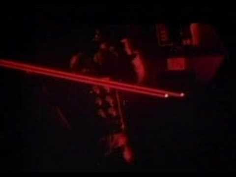 Dark Star (1974) - Trailer (en). If you haven't seen this, you should. :) For info on it: http://en.wikipedia.org/wiki/Dark_Star_%28film%29