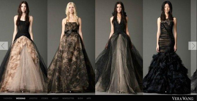 Картинки по запросу вечерние платья с баской