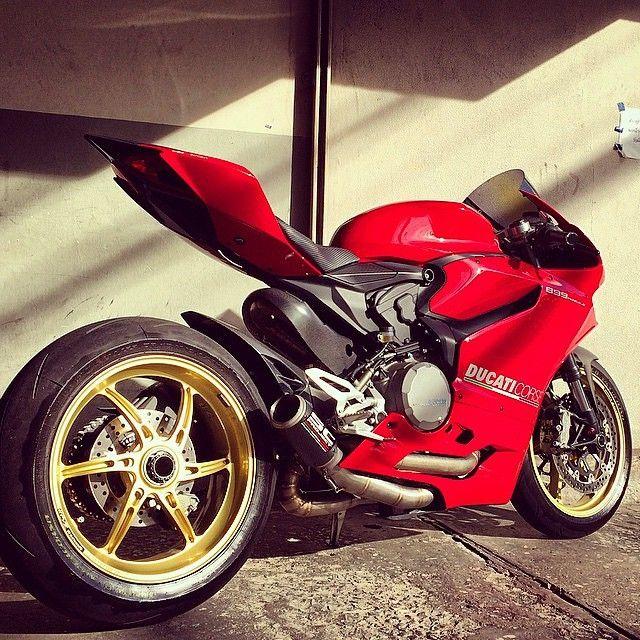 230 best exhaust images on Pinterest | Custom bikes, Custom ...