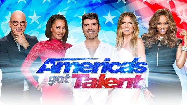 Television reality competition series America's Got Talent Season 12 is set to premiere on NBC on Tuesday, May 30, 2017. Howie Mandel, Mel B, Heidi Klum and Simon Cowell will return as judges for their respective second seasons. Cowell will be season two on the panel while Mel and Heidi will be in place for a fifth year. Mandel who will be back for an eighth time running. Meanwhile, supermodel and businesswoman Tyra Banks is set to replace long-time host Nick Cannon after eight seasons after…